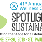 National Wellness Institute 2016