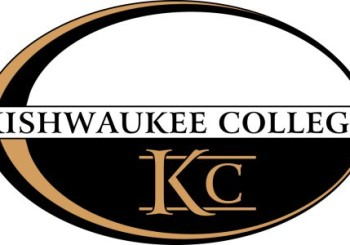Join Doc Maria at Kiswaukee College Breakfast Briefings