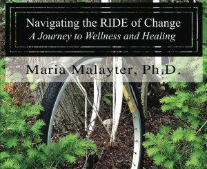 Navigating Change – Just Published  !